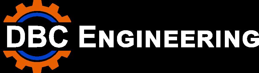 New Rotorflush - DBC Engineering